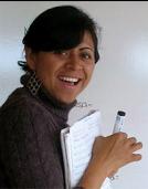 Mexican Spanish Lessons, Mexican Spanish Lessons, Survival Spanish, Bilingual Tutor.
