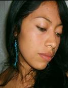 spanish-skype-lessons-karina